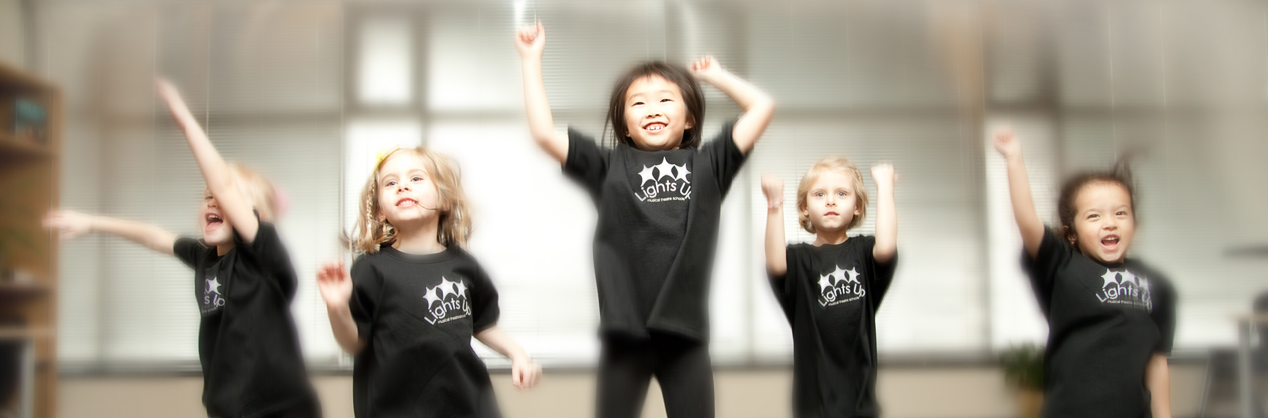 Dance Classes North Vancouver